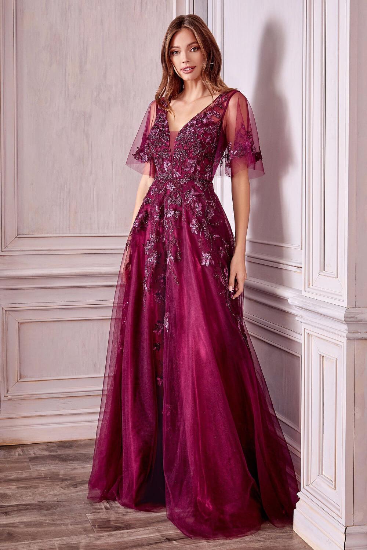 Reserva tu cita de vestidos de fiesta y visítanos en nuestras tiendas boutique de vestidos de gala en Venezuela