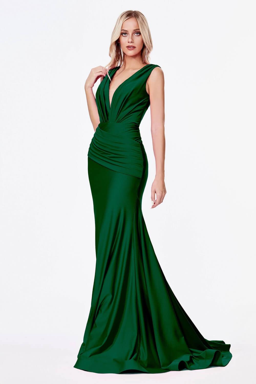 Consigue los vestidos de gala más exclusivos de Venezuela visitando nuestro catálogo en línea de vestidos de fiesta