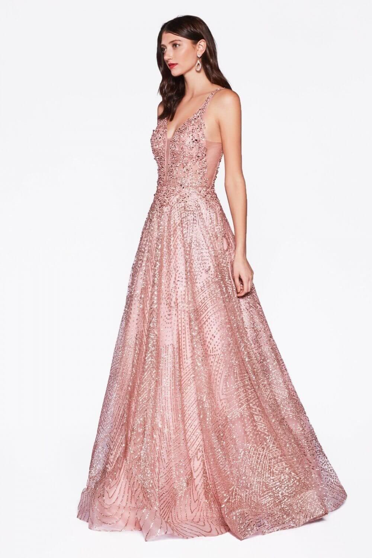 Celebra tus ocasiones especiales luciendo los mejores vestidos de gala en Venezuela: Evening Dress Boutique, máxima calidad y moda al mejor precio