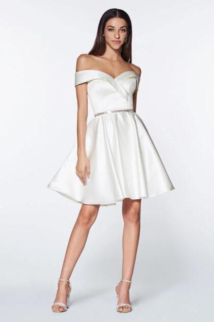 Evening Dress Boutique: Tu boutique de vestidos de gala en Margarita y próximamente (2022) en Caracas, Venezuela