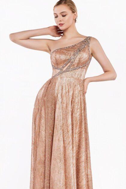 Luce como una diva en todas tus ocasiones especiales con los vestidos de fiesta Evening Dress Boutique - Vestidos de gala