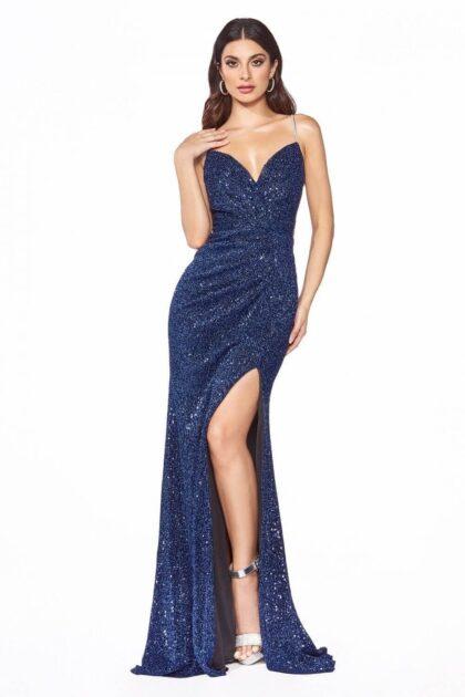 Equipa tu armario con los mejores vestidos de fiesta para cualquier ocasión, tenemos modelos para todos los estilos y presupuestos