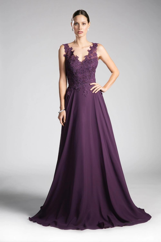Este color está disponible exclusivamente bajo pedido - Evening Dress Boutique Venezuela