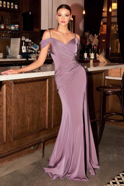 Vestidos de gala en Margarita, ideales para ocasiones especiales como fiestas de grado, invitadas a la boda entre otras