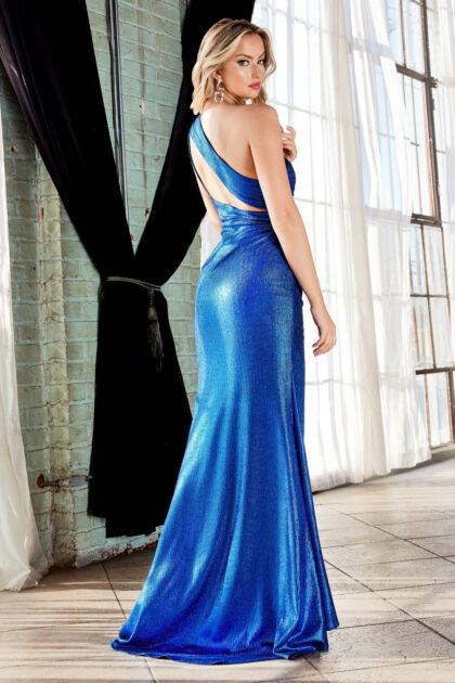 Exclusivos y diseños únicos de vestidos de fiesta en Margarita, Venezuela - Evening Dress Boutique