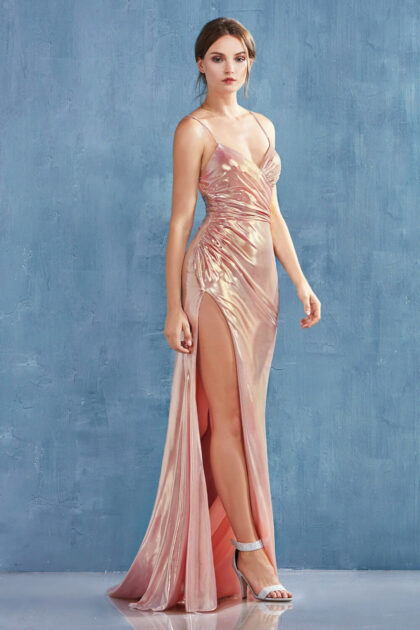 Tenemos exclusivos diseños de vestidos de gala en Caracas, Venezuela - Importados directamente de Europa y USA: Evening Dress Boutique