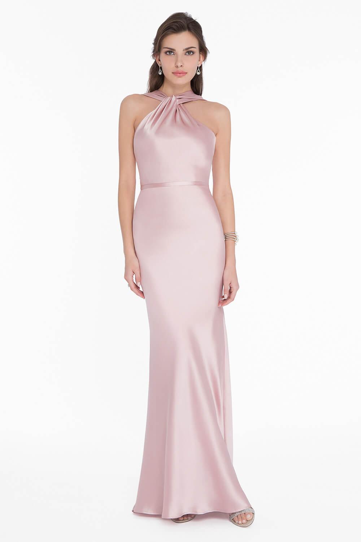 Vestidos lujosos en Caracas, Venezuela - Evening Dress Boutique: exclusivos vestidos de gala