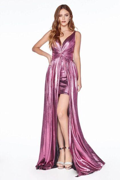 Tenemos la más amplia y exclusiva propuesta de vestidos de fiesta en Margarita y próximamente en Caracas, Venezuela - Evening Dress Boutique