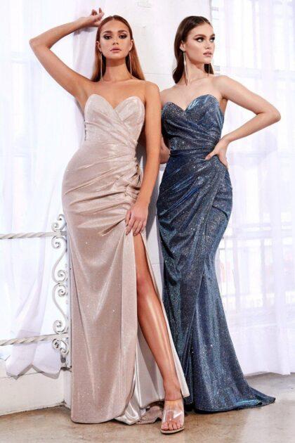 Tenemos vestidos de fiesta adaptados a todos los presupuestos - Evening Dress Boutique, tienda de ropa para damas en Caracas, Venezuela