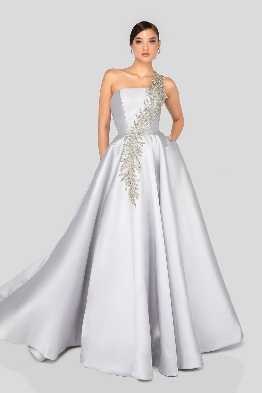 Vestidos de gala de Terani Couture en Venezuela - Evening Dress Boutique: mejores precios de vestidos de fiesta en Venezuela