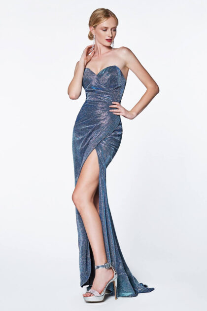 En Evening Dress Boutique apostamos a la calidad, elegancia y sofisticación de la mano con las últimas tendencias de la moda y con precios adaptados a todos los presupuestos