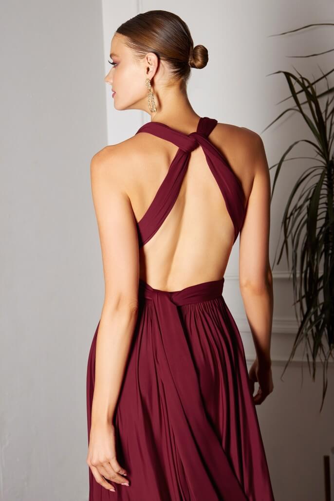 Vestidos de fiesta largos en Caracas, Venezuela - Evening Dress Boutique: ropa exclusiva para damas