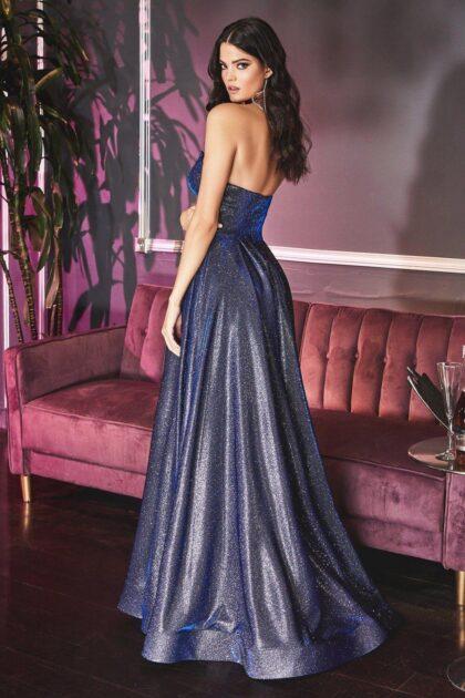 Evening Dress Boutique está para todos tus eventos y ocasiones especiales - Vestidos de gala en Venezuela