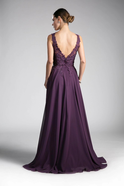 Pide tu cita de vestidos de fiesta en la Isla de Margarita y descubre nuestras divina colección de vestidos de gala en Venezuela
