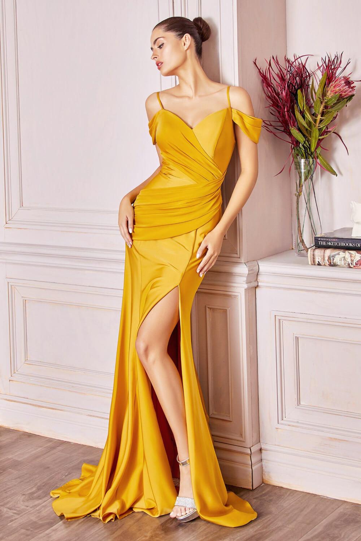 Vestidos de gala en Caracas, Venezuela - Evening Dress Boutique: Tiendas boutique de ropa para damas