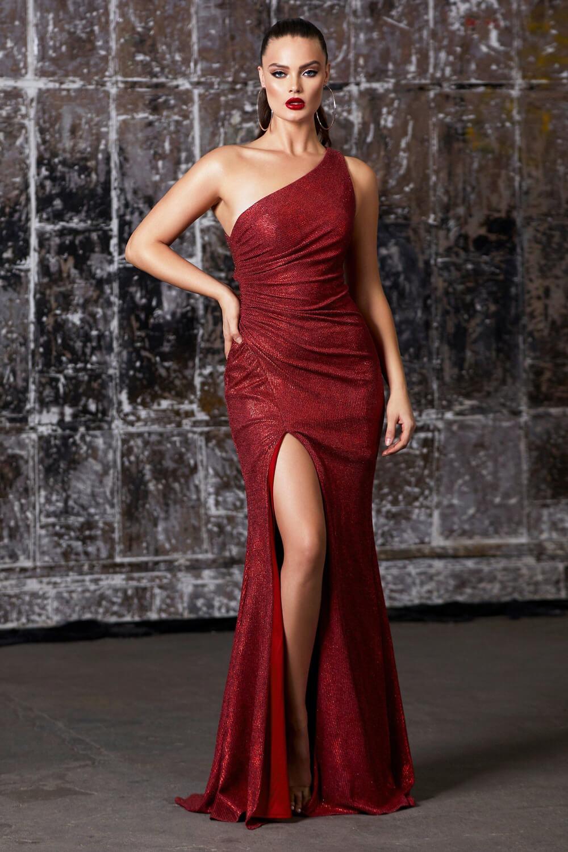 Vestidos de fiesta para todas las ocaciones, celebra tu fiesta de grado con un hermoso vestido de gala