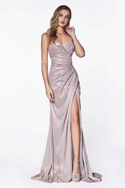 Si deseas un look sexy o seductor para tu próxima fiesta, este será tu vestido de gala ideal. Consíguelo en Margarita y próximamente en Caracas, Venezuela