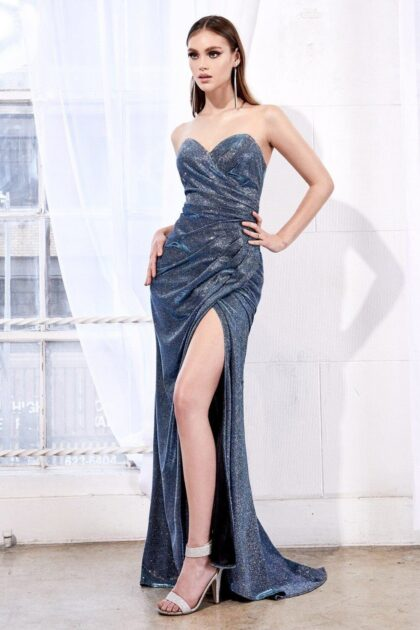 Agenda tu cita de vestidos de novia y visítanos en nuestra boutique de vestidos de gala en Venezuela - Evening Dress Boutique