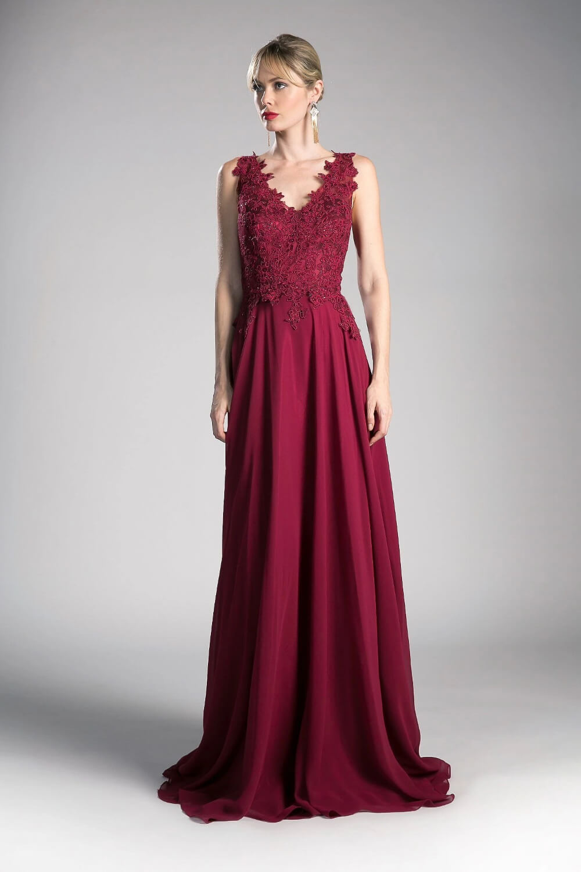 Viste un look elegante con este lindo vestido de fiesta. Pregunta disponibildiad de colores y tallas en nuestras tiendas boutique en Venezuela