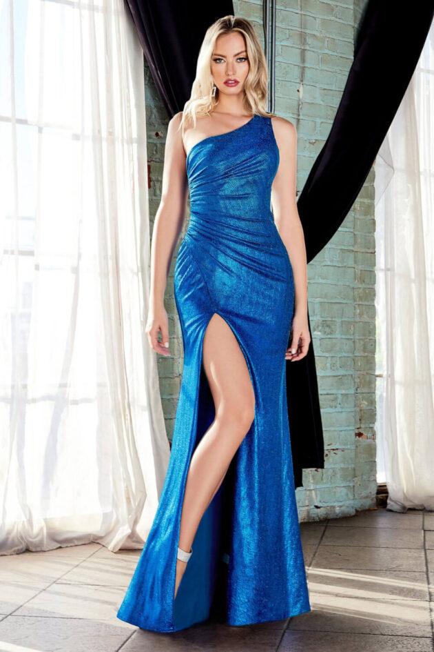 Vestido de fiesta: Olena