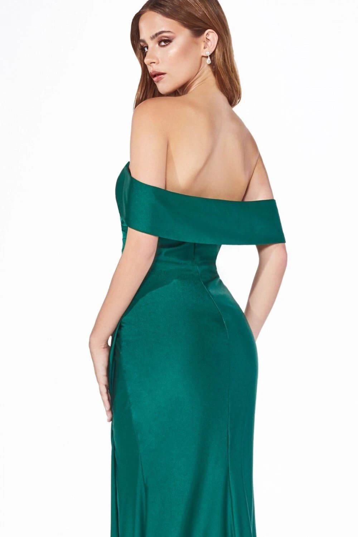 Tenemos los mejores precios de vestidos de gala en la Isla de Margarita, Venezuela - Síguenos en Evening Dress Boutique