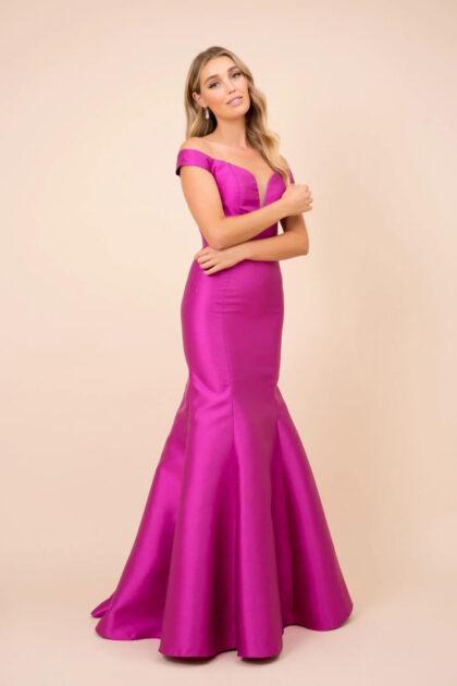 Vestidos de gala económicos en Margarita, Venezuela - Evening Dress Boutique: vestidos de fiesta en Caracas