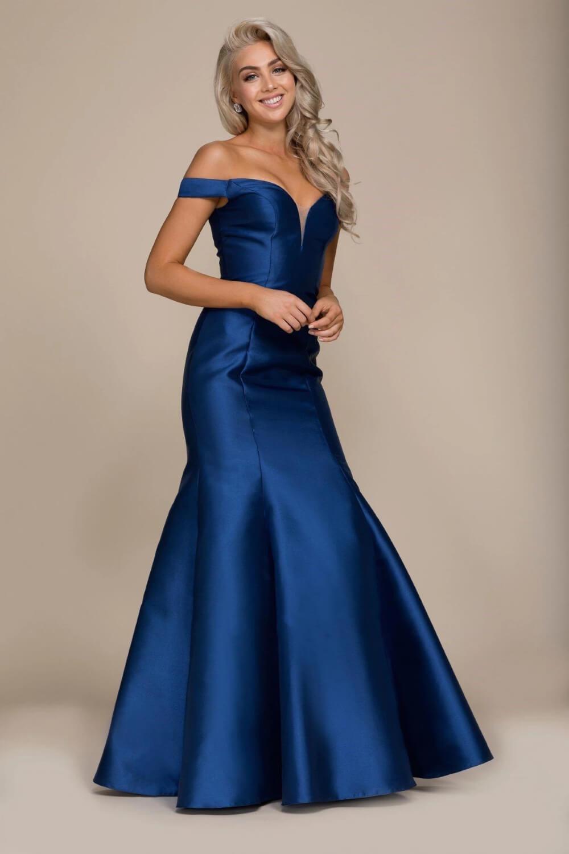 Vestidos de fiestas de gradución en Isla de Margarita, Venezuela - Evening Dress Boutique - Mejores precios de vestidos de gala