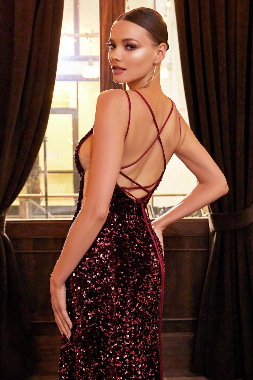 Evening Dress Boutique - Ropa sexy para damas en Margarita, Venezuela - Vestidos de fiesta