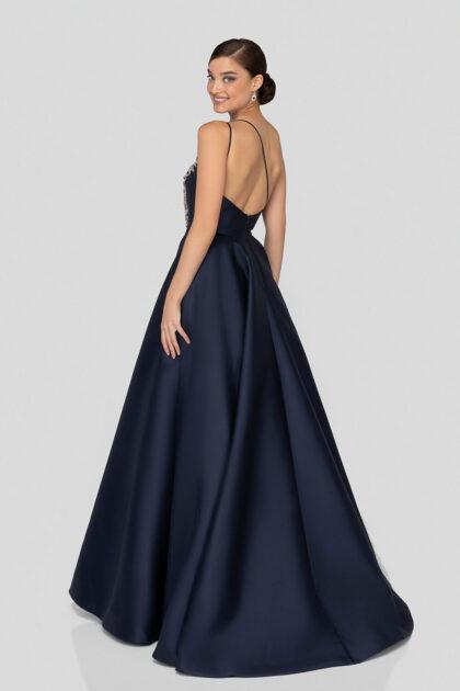 En Evening Dress Boutique importamos los exclusivos y lujosos vestidos de Terani Couture para Venezuela - Consigue tu vestido de gala ideal en Caracas