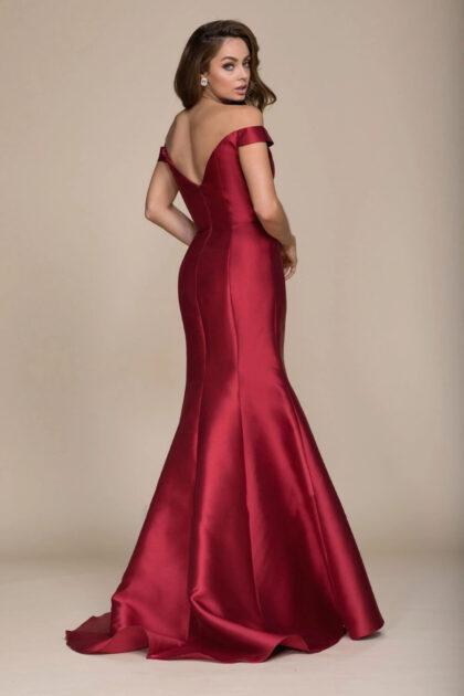 Vestidos para reuniones formales en Margarita y próximamente en Caracas, Venezuela - Evening Dress Boutique