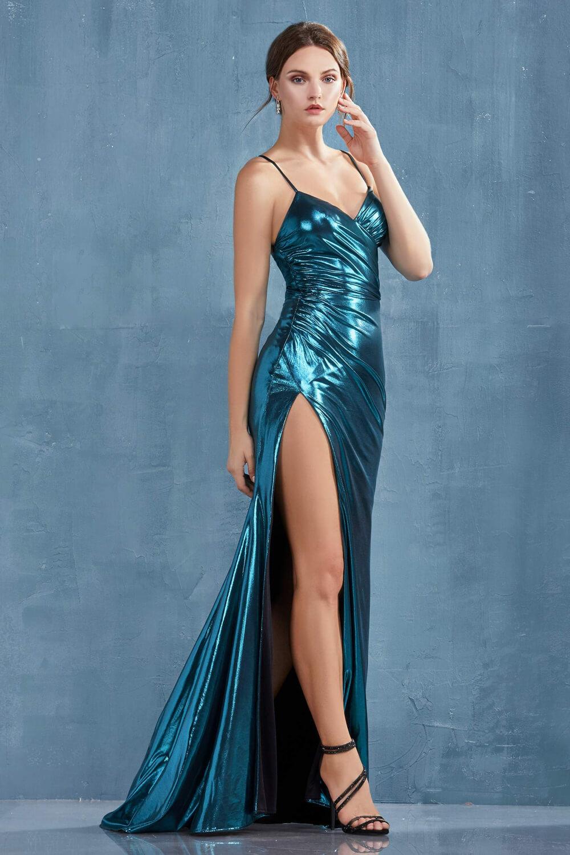 Compra online los mejores vestidos de fiesta en la Isla de Margarita y próximamente en Caracas, Venezuela