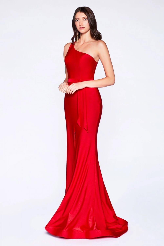 Vestidos de gala en Venezuela, ideales para damas de honor e invitadas de la boda - Evening Dress Boutique
