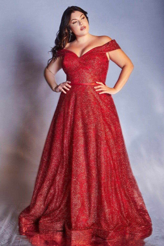 Mejores precios de vestidos para gorditas en la Isla de Margarita y próximamente en Caracas, Venezuela - Evening Dress Boutique