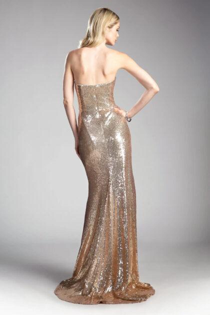 En Evening Dress Boutique nuestra especialidad son los vestidos de gala en Venezuela. Tenemos solo lo mejor en calidad y precio, todas las tallas desde XS hasta 4XL