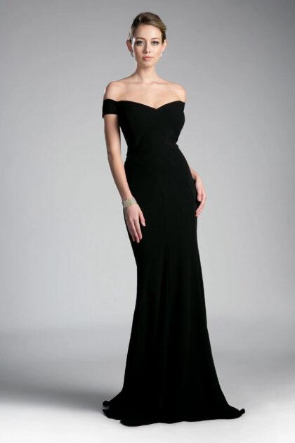 Completa tu armario con nuestros vestidos de gala en Venezuela - Evening Dress Boutique Margarita y próximamente en Caracas