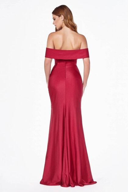 Vestidos de fiestas de graduación en Margarita, Venezuela - Evening Dress Boutique: mejores precios de vestidos de fiesta
