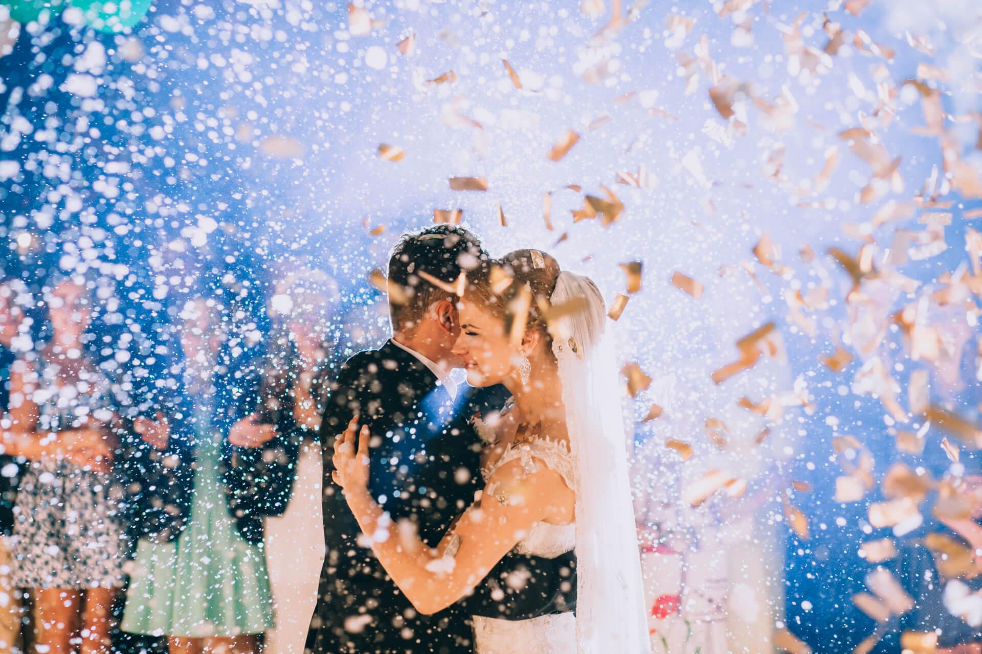 Videógrafos y fotógrafos para bodas en Margarita, Venezuela: Video y fotografía de bodas en la Isla de Margarita, servicios profesionales