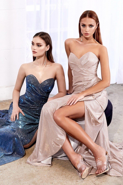 Tenemos vestidos de gala adaptados a todos los presupuestos - Evening Dress Boutique, tienda de ropa para damas en Caracas, Venezuela