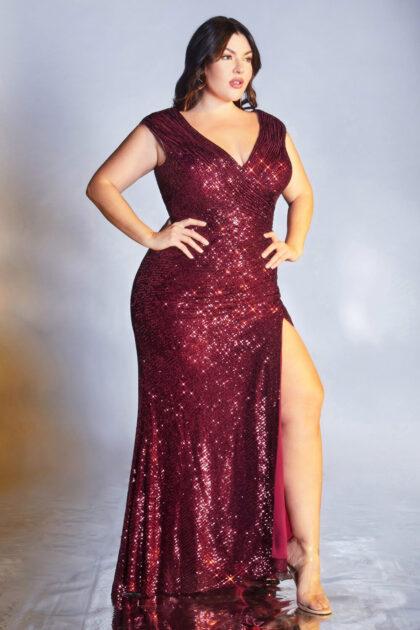 Consegui tu vestido de fiesta ideal en Venezuela, tenemos una amplia disponibilidad de tallas grandes, xtra-large, hasta la 6XL XXXXXXL, XL
