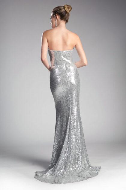 Buscas un vestido de gala para la celebración de fiesta en Venezuela: Evening Dress Boutique, vestidos de fiesta en Venezuela