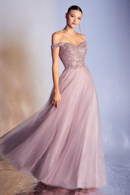 Tenemos vestidos de fiesta económicos en Venezuela, con Evening Dress Boutique podrás conseguir tu look perfecto para cualquier ocasión especial de tu vida, celebremos juntas