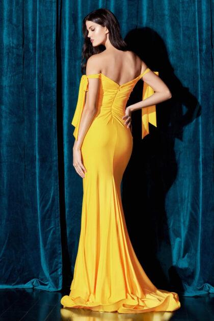 Vestidos de fiesta económicos para gorditas en Venezuela - Evening Dress Boutique Caracas
