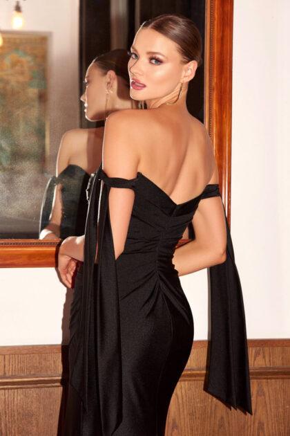 Vestidos largos plus size en Venezuela - Evening Dress Boutique: vestidos para gorditas en Margarita, tallas grandes
