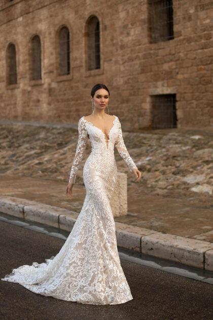 mejores precios vestidos novia en venezuela pollardi fashion group bridal room boutique embajadores oficiales de la marca