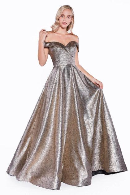 Vestidos de fiesta largos en Margarita, Venezuela - Evening Dress Boutique: tienda de ropa para damas