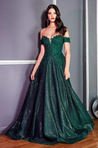Ofertas de vestidos de fiesta en la Isla de Margarita, Venezuela · Evening Dress Boutique · Vestidos de gala para damas
