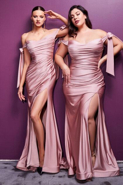 Evening Dress Boutique: Vestidos de fiesta para gorditas en Caracas, Venezuela, consigue talla grandes plus size