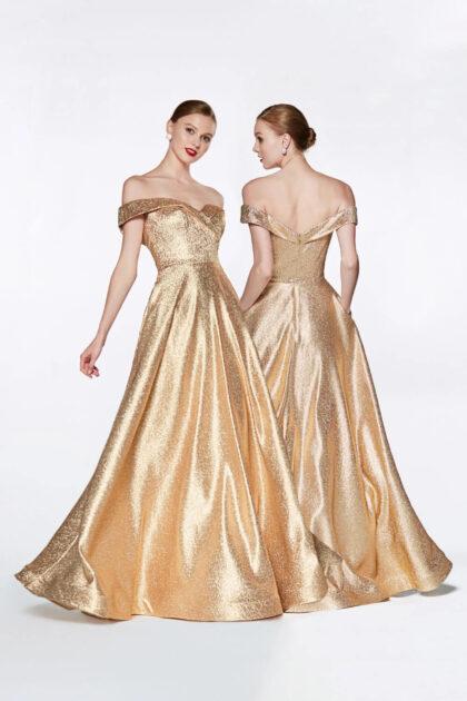 Evening Dress Boutique - Exclusiva tienda de ropa para damas en Margarita, Venezuela - Próximamente también Caracas