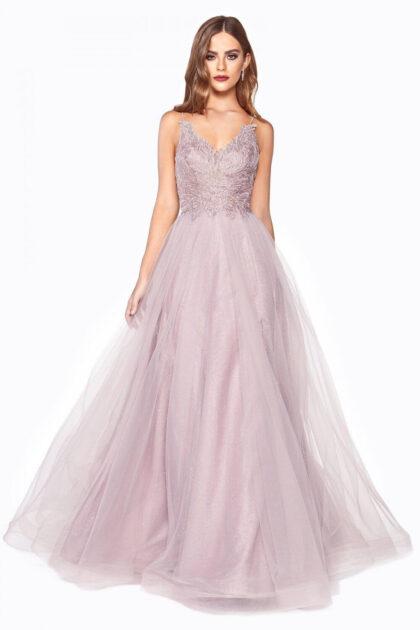 Consigue las mejores ofertas de vestidos de fiesta en Caracas, Distrito Capital, Venezuela con Evening Dress Boutique tu tienda de vestidos de gala