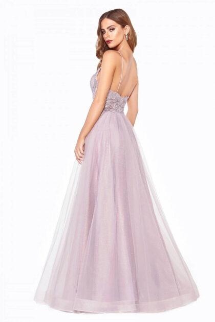 Consigue las mejores ofertas de vestidos de fiesta en la Isla de Margarita, Venezuela con Evening Dress Boutique tu tienda de vestidos de gala